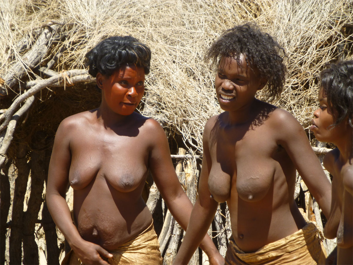 real amature girls naked ugly